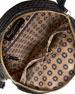 Eric Javits Bali Squishee Crossbody Bag with Tassels