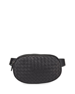 c400996d2bd9 Bottega Veneta Wallets   Bags at Neiman Marcus