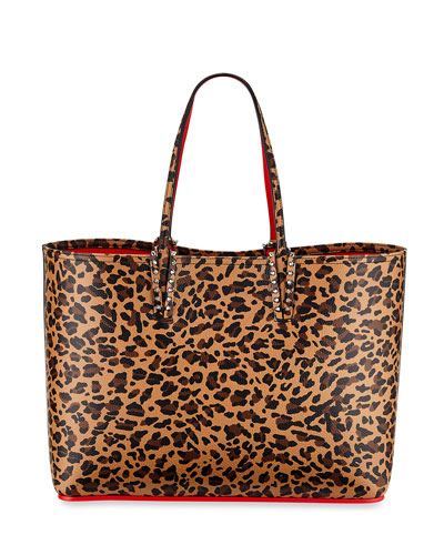 Cabata Calf Empire Rio Tote Bag