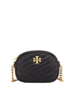 c2f5384cc61 Tory Burch Handbags at Neiman Marcus