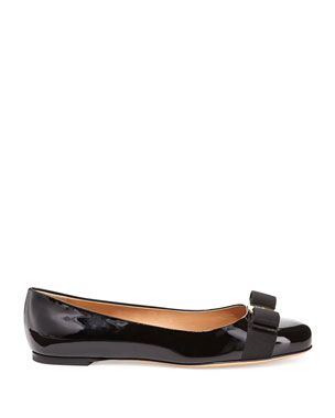 617cb85e06 Women's Flats & Loafers at Neiman Marcus