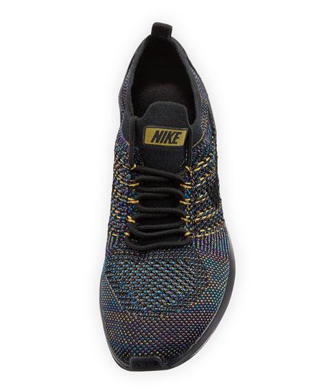 Air Zoom Mariah Flyknit Racer Sneakers