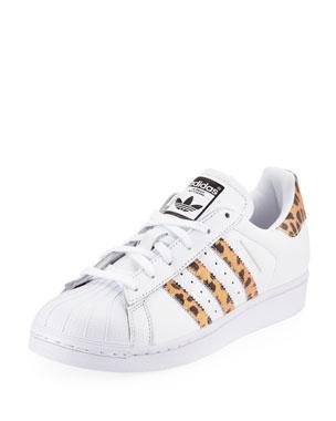 Women s Designer Sneakers at Neiman Marcus 4a51d4d97beb
