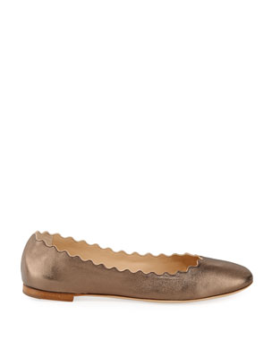 734aec7ad1f Chloe Shoes at Neiman Marcus