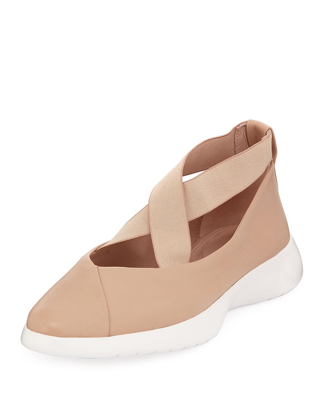 93883ff619e4 Taryn Rose Danielle Comfort Walking Shoe
