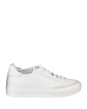 98bfcb2716f Women's Designer Sneakers at Neiman Marcus