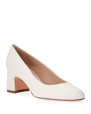 464191a7f34 Designer Shoes for Women on Sale at Neiman Marcus