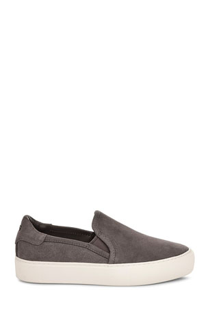 Designer Shoes for Women on Sale at