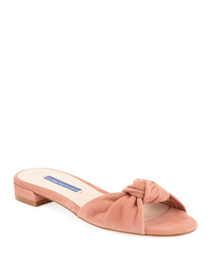 ba373acce0f Designer Shoes for Women on Sale at Neiman Marcus
