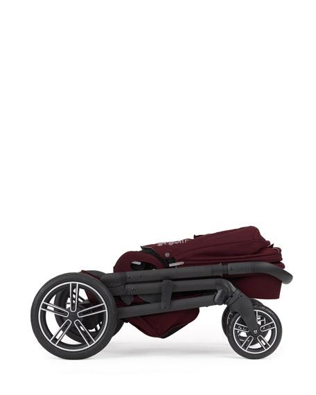 Nuna MIXX™ Stroller
