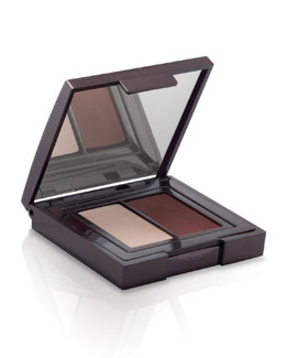 Laura Mercier Limited Edition Cinema Noir Eye Color Duet