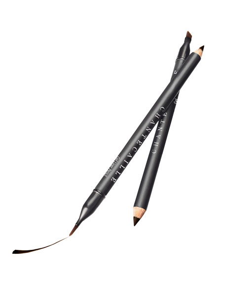Limited Edition Gel Liner Pencil
