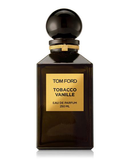 TOM FORD Tobacco Vanille Eau de Parfum, 8.4