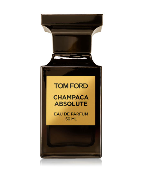 TOM FORD Champaca Absolute Eau De Parfum, 1.7 oz./ 50 ml