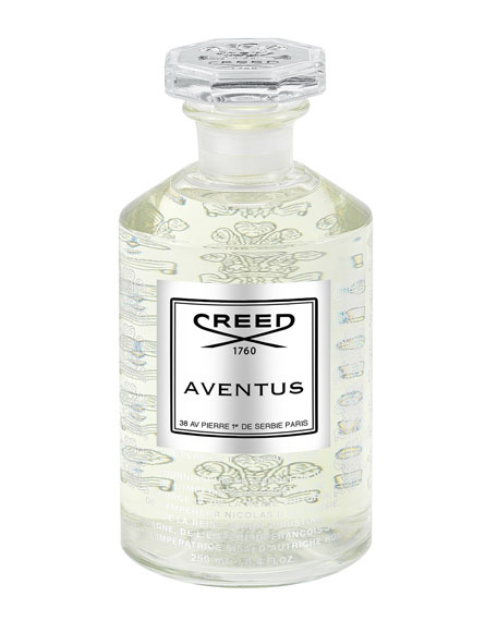 Aventus, 250 mL/ 8.4 oz.
