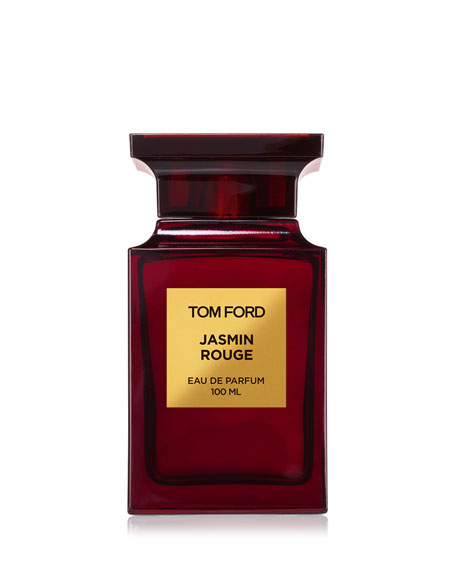 tom ford jasmin rouge eau de parfum 3 4 oz 100 ml. Black Bedroom Furniture Sets. Home Design Ideas