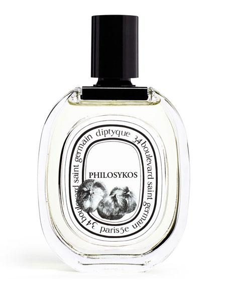 Diptyque Philosykos Eau de Toilette, 3.4 oz./ 100