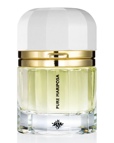 NM Exclusive Pure Mariposa, 1.7 oz./ 50 mL