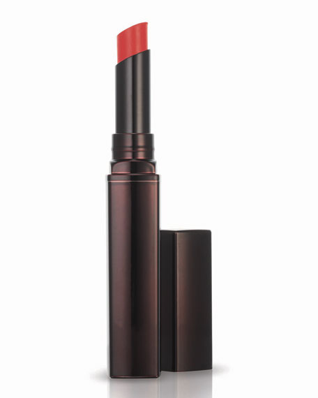 Rouge Nouveau Weightless Matte Lip Color