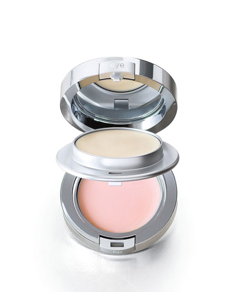 La Prairie Anti-Aging Eye and Lip Perfection ??