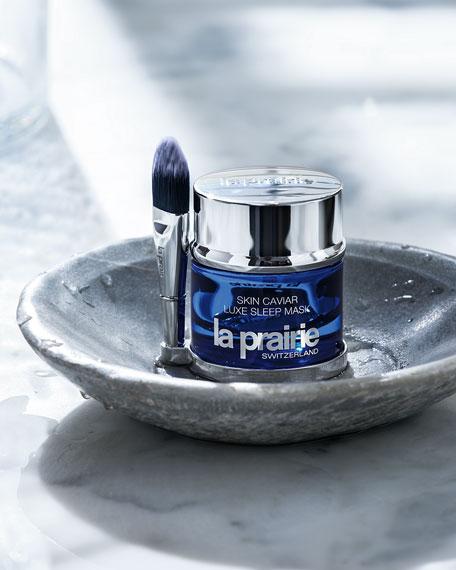 Skin Caviar Luxe Sleep Mask, 1.7 oz.