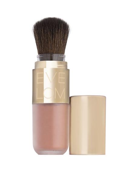 Eve Lom Golden Radiance Bronzing Powder Neiman Marcus