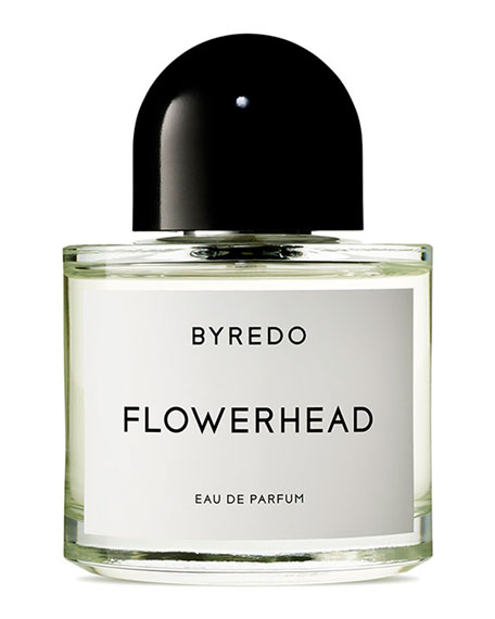 Byredo Flowerhead Eau de Parfum, 3.4 oz./ 100 mL