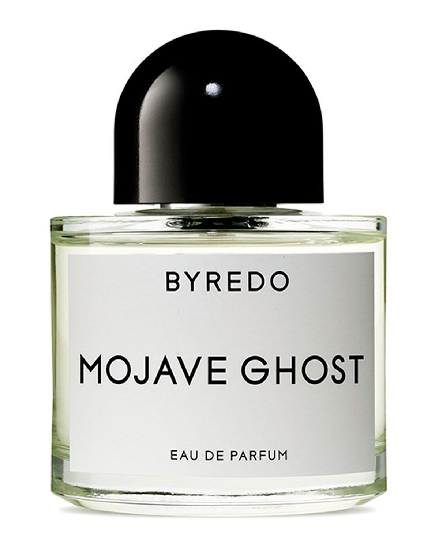 Shop Byredo 3.4 oz. Mojave Ghost Eau de Parfum from Neiman Marcus on Openhaus