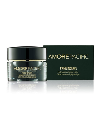 Limited Edition PRIME RESERVE Epidynamic Activating Crème, 1.7 oz.