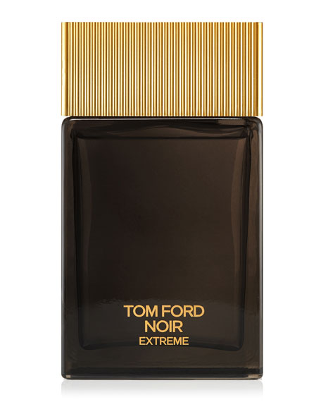TOM FORD Noir Extreme for Men Eau De Parfum, 3.4 oz./ 100 mL