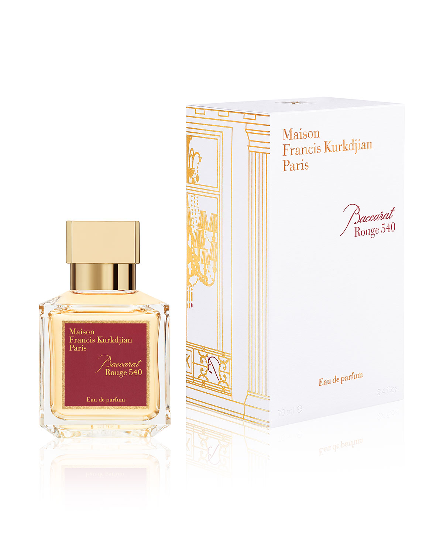Colonial Ciro dispărea bakarat parfem   blkmrktdesigns.com