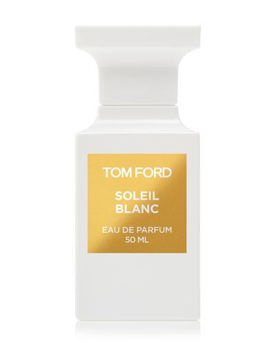 Soleil Blanc Eau de Parfum, 1.7 oz.