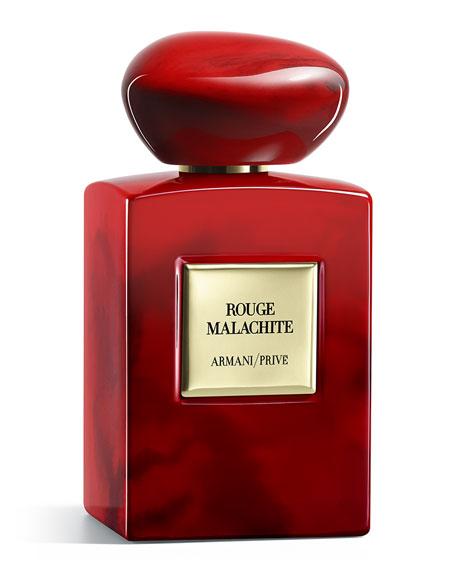 Giorgio Armani Privé Rouge Malachite Eau de Parfum,