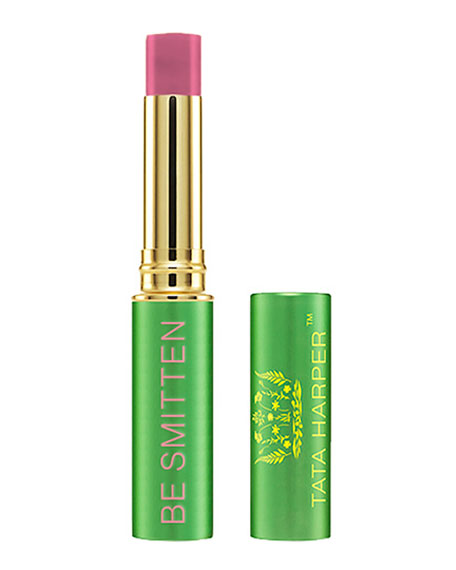 Tata Harper Be Smitten Lip Treatment
