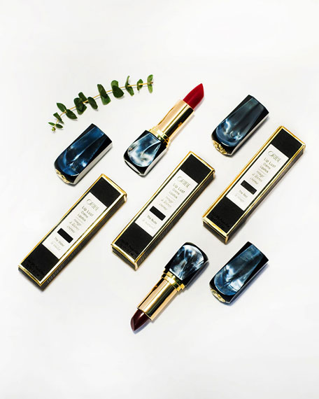 Lip Lust Crème Lipstick