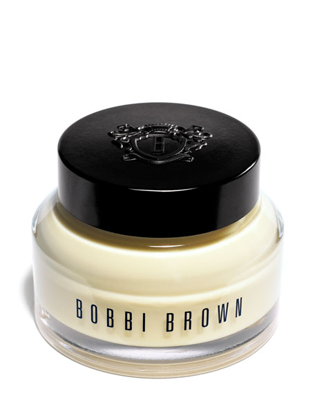 Bobbi Brown Vitamin Enriched Face Base Priming Moisturizer, 1.7 oz./ 50 mL