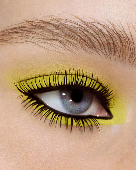 Oeil Velours Velvet Eye Definer