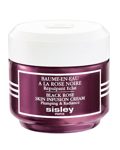 Black Rose Skin Infusion Cream