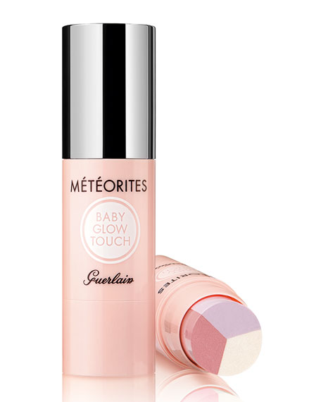 Guerlain Meteorites Baby Glow Touch