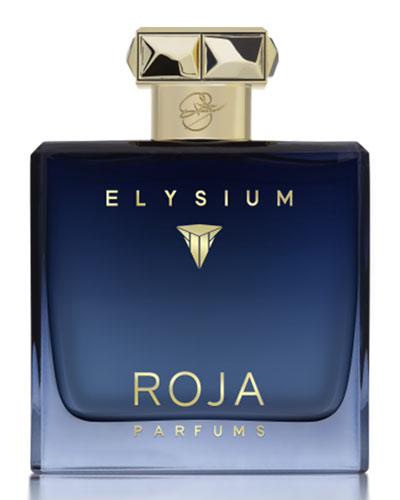 Exclusive Elysium Parfum Cologne  3.4 oz./ 100 mL