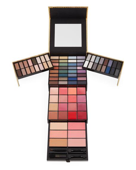 Neiman Marcus Exclusive Beauty Box
