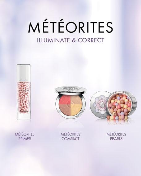 Meteorites Pearls Stardust Illuminating Powder