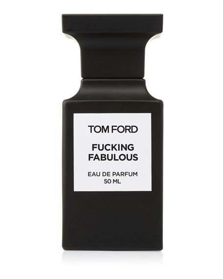 TOM FORD F. Fabulous Eau de Parfum, 1.7