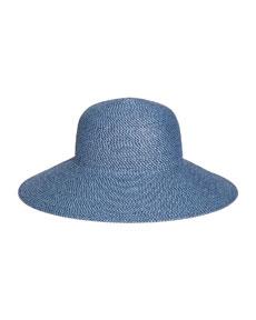 5a9214283 Hampton Squishee Packable Sun Hat