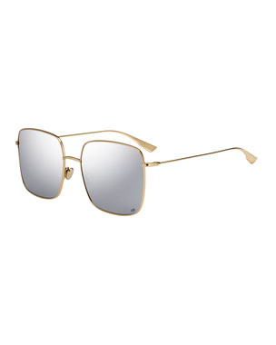 66a555a5f890 Designer Sunglasses for Women at Neiman Marcus