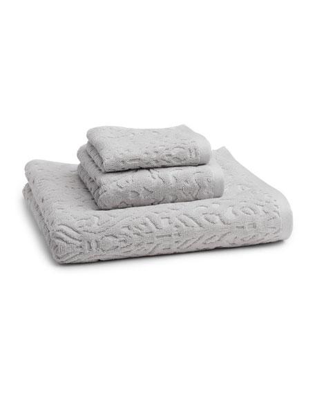 Firenze Bath Towel