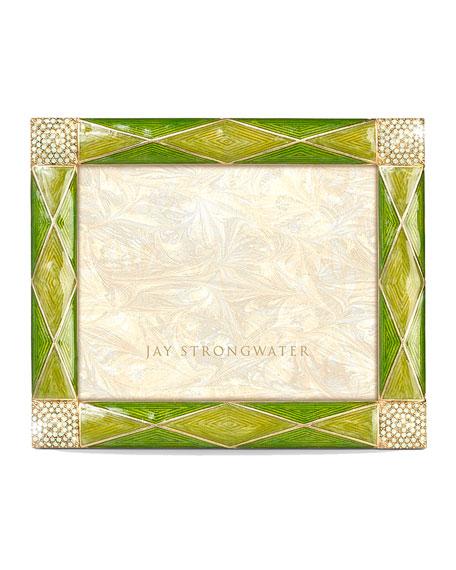 Jay Strongwater Argyle 3