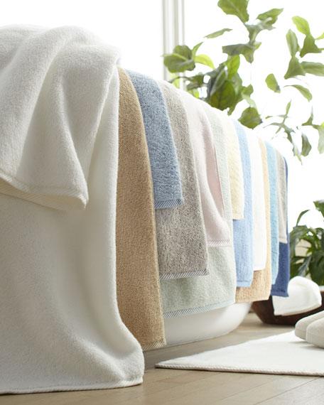 Matouk Marcus Collection Luxury Bath Towel