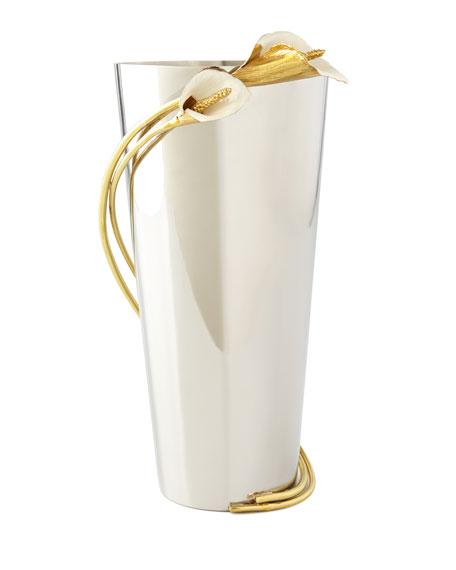 Michael Aram Calla Lily Large Vase