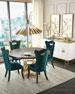 Haute House Celeste Dining Chair